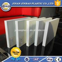 мебель 4х8 бетонной плиты пены