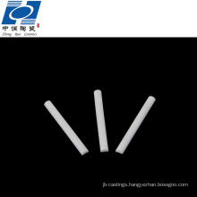 alumina ceramic dowel pin