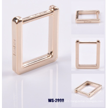 Square Hook Buckles, Bags Accessory