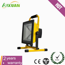 2015 hot sale solar power emergency charger light for ambulance with CE ROHS certification