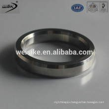 astm a105 carbon steel gasket for SOLENOID VALVE