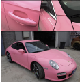 Car Wrap Film for Car Decoration