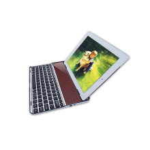 Solar for iPad Charger with Keyboard (SDL-JT2012B)