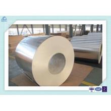Aluminium / Aluminium Coil für Werbung