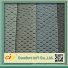 Tissu en tissu de tissu de canapé Shsf04677