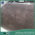 vibrating woven wire screen mesh