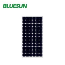 Fabricantes de paneles solares de 360 vatios de alta Efficiencymono en China