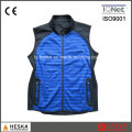 Cheap Tailored Sport Outdoor Softshell Vest