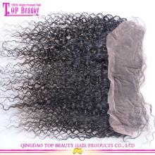 Циндао поставщик китайский волос человеческих волос кружева фронтальная часть