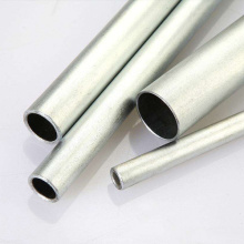Erw Galvanised Steel Pipe