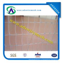 Забор для крупного рогатого скота / полевой забор / забор для фермы (заводская цена)