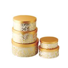 Maßgeschneiderte 10-ml-Pipettenbox für ätherische Öle