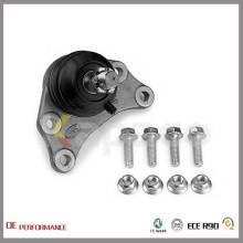 OE NO 43350-39035 Venta al por mayor de kits de articulación de bola de alto rendimiento para Toyota Hilux