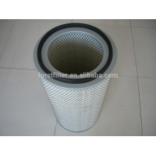 FORST Z3288 Paper Air Filter Parts