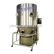 GFG Series High Efficiency Fluidizing Dryer (Fluid Bed)