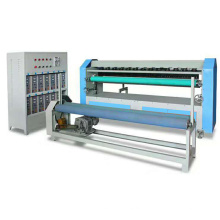 Mattress Tape Edge Sewing Machine Mattress Quilting Machine