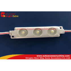 Led Strip Module