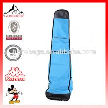 Высокое качество спортивного фехтования фехтование оборудование сумки(ЭС-Z288)