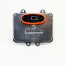 D1 D3 H1 tipo bulbo del faro oem hid xenon lastre 5DV009000000 para Sprinter 2500 3500