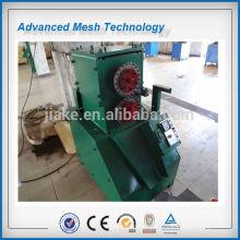 Type de fil béton armature de béton en acier machine à vendre