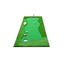 Golf Putting Green Simulators 50cm x 300cm