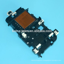 Factory sale For Brother J430 printhead for brother mfc -J430W MFC-J725 MFC-J625C MFC-J825 MFC-J925 printer head