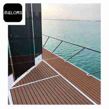 Melors Bodenbelag High Density Marine Sheet