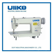 UL7340 seule aiguille industrielle machine à coudre de lockstitch