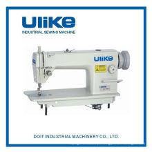 UL7340 máquina de costura industrial de ponto único com agulha