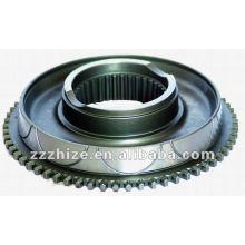 Sincronização da luva deslizante 2159333002 para caixa de engrenagens de barramento