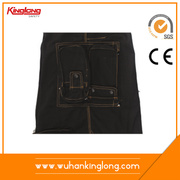 China Supplier Pants Trousers Pantaloon Trousers
