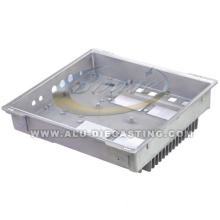 Die Casting Mould Accessories