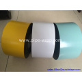 Hand Applied adhesive tape