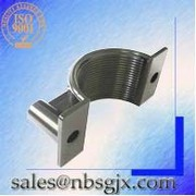 manufacturer plastic OEM and small High precision plastic products