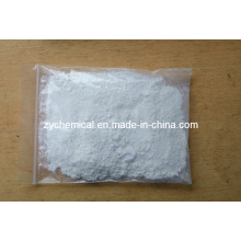 Cerium Oxide, 99%-99.999%, Used as Poshing Powder, Glass Clarifier