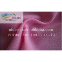 Модные ткани фай платье леди