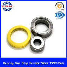 Big Thrust Ball Bearings with Housing Seat