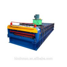 xn-848/1043 bandeja de cabos corrugados que faz a máquina fabricante china