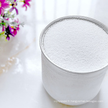 Agent de démoulage octadécanamide pour polystyrène polyoléfinique