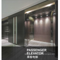 Safe & Low Noise Passenger Elevator Passenger Lift