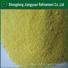 Hochwertiges Polyaluminiumchlorid