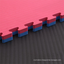 Aikido Tatami Eva Floor Mat