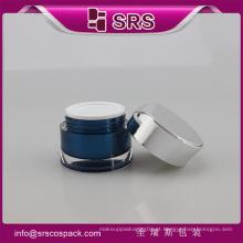 China Alta qualidade e embalagens de jar recipiente de vendas quentes para livre