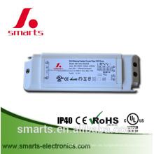 500mA 15W Triac dimmbare LED Treiber Transformator