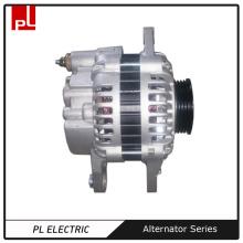 ZJPL A2T14792 auto 12v 75a truck alternator assembly