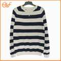 Womens Fashion fall/winter cashmere knitted sweaters