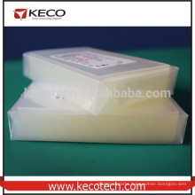 Wholesale For iPhone 4 Optically Clear Adhesive OCA Film 250um