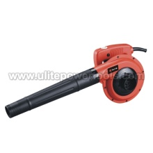 Popular Portable 620W Electric Blower Hand Power Tools