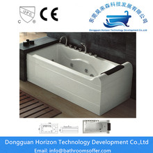 Soaking whirlpool tub  whirlpool bathtub