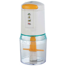 0.5L elétrico mini moedor de carne / Food Chopper